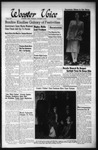 The Wooster Voice (Wooster, OH), 1948-10-14