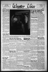 The Wooster Voice (Wooster, OH), 1948-10-28