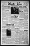 The Wooster Voice (Wooster, OH), 1948-11-11