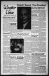 The Wooster Voice (Wooster, OH), 1948-11-19