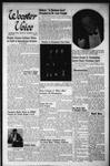 The Wooster Voice (Wooster, OH), 1948-12-16