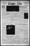 The Wooster Voice (Wooster, OH), 1949-02-24