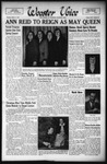 The Wooster Voice (Wooster, OH), 1949-03-17