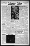 The Wooster Voice (Wooster, OH), 1949-04-14