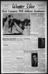 The Wooster Voice (Wooster, OH), 1949-05-19