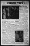 The Wooster Voice (Wooster, OH), 1949-09-16