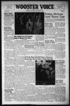 The Wooster Voice (Wooster, OH), 1949-09-23
