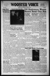 The Wooster Voice (Wooster, OH), 1949-10-13