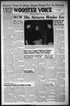 The Wooster Voice (Wooster, OH), 1949-11-10
