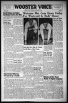 The Wooster Voice (Wooster, OH), 1949-11-17