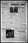 The Wooster Voice (Wooster, OH), 1949-12-08