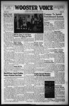 The Wooster Voice (Wooster, OH), 1950-02-16 by Wooster Voice Editors