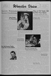 The Wooster Voice (Wooster, OH), 1950-09-22 by Wooster Voice Editors