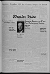 The Wooster Voice (Wooster, OH), 1951-02-08