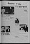 The Wooster Voice (Wooster, OH), 1951-03-08