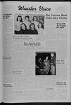 The Wooster Voice (Wooster, OH), 1951-02-22