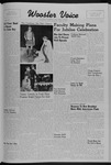The Wooster Voice (Wooster, OH), 1951-04-26