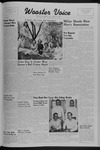 The Wooster Voice (Wooster, OH), 1951-05-10