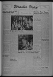 The Wooster Voice (Wooster, OH), 1951-09-21