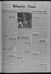 The Wooster Voice (Wooster, OH), 1951-10-05