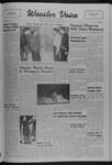 The Wooster Voice (Wooster, OH), 1951-11-16