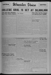 The Wooster Voice (Wooster, OH), 1951-12-11