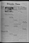 The Wooster Voice (Wooster, OH), 1952-01-18