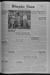 The Wooster Voice (Wooster, OH), 1952-02-08