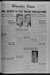 The Wooster Voice (Wooster, OH), 1952-04-03