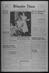 The Wooster Voice (Wooster, OH), 1952-05-09