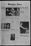 The Wooster Voice (Wooster, OH), 1952-11-07