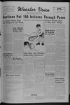 The Wooster Voice (Wooster, OH), 1953-01-16