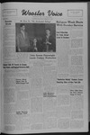 The Wooster Voice (Wooster, OH), 1953-02-13