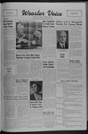 The Wooster Voice (Wooster, OH), 1953-02-20