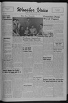 The Wooster Voice (Wooster, OH), 1953-03-13