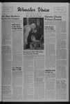 The Wooster Voice (Wooster, OH), 1953-04-24