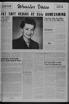 The Wooster Voice (Wooster, OH), 1953-09-25