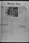The Wooster Voice (Wooster, OH), 1953-10-16