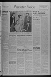 The Wooster Voice (Wooster, OH), 1953-11-06