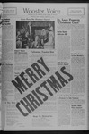The Wooster Voice (Wooster, OH), 1953-12-17