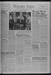The Wooster Voice (Wooster, OH), 1954-01-15