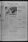 The Wooster Voice (Wooster, OH), 1954-02-05
