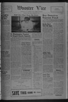 The Wooster Voice (Wooster, OH), 1954-02-19