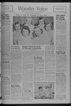 The Wooster Voice (Wooster, OH), 1954-03-19
