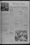The Wooster Voice (Wooster, OH), 1954-04-30