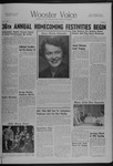 The Wooster Voice (Wooster, OH), 1954-10-08