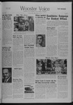 The Wooster Voice (Wooster, OH), 1954-09-25