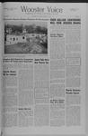 The Wooster Voice (Wooster, OH), 1954-11-09