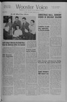 The Wooster Voice (Wooster, OH), 1954-12-10