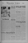 The Wooster Voice (Wooster, OH), 1955-01-07